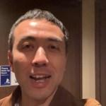 東海道ハードオフ旅せどり 3県7日間利益40万!