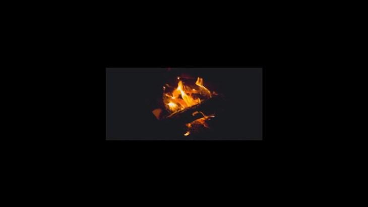 12 丸山広樹+アフィリエイト塾 特典 評判 購入 感想 お試し 動画 ブログ 評価 ネタバレ レビュー
