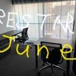 2019年6月アフィリエイト収入報告ライブ
