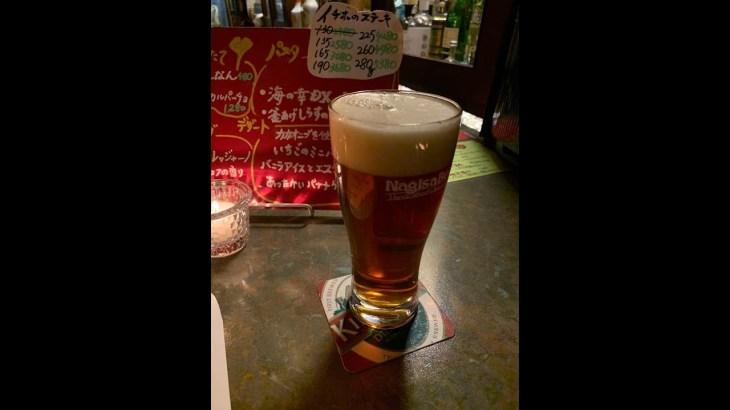 (アフィリエイト作業LIVE part45)白浜ラストナイト 感謝!