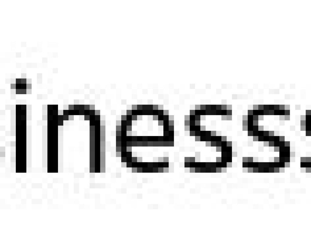 水谷佐彩 GOLD FUTURE 2021