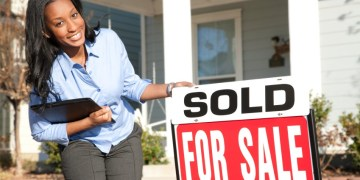 5 reasons to call a real estate agent