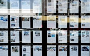 Vic real estate agents caught underquoting