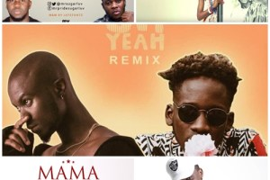 King Promise, Rayvanny, Others With Best New Sounds from Africa