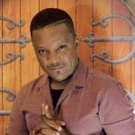 Dumsor chased me out of Ghana - Slim Buster