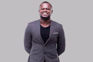 Cwesi Oteng advises Nduom to 'Join NPP and win elections' yet his music is dead!