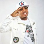 Sarkodie raps better than M.anifest - D Cryme