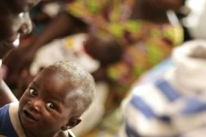 Hunger Project Ghana pumps €285,000 into maternal health