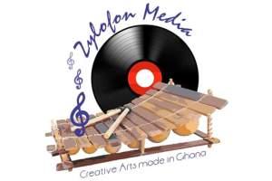 Zylofon Media not progressing because of ungrateful Ghanaians