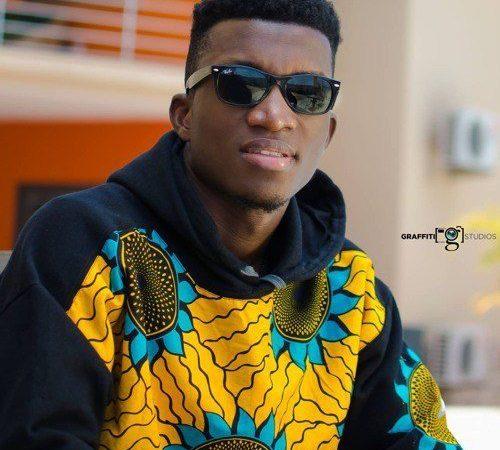 Blame DJs for bad songs on airwaves – Kofi Kinaata