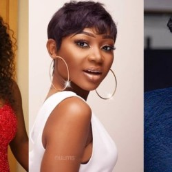 Lydia Forson and Yvonne Okoro decline 'Away Bus' movie roles