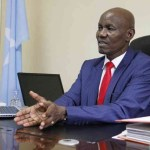 Kenya recalls envoy, orders Somalia's ambassador to leave
