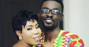 NAM1, Wife and Sister face four counts of fraud
