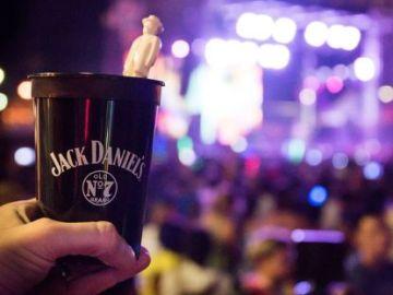 Jack Daniel's To Launch Accra's Biggest Street Music Festival