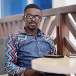 NAM1 gets bail without sureties showing evidence of properties worth Gh¢1 billion