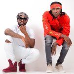 R2Bees drops visuals for 'Sunshine'