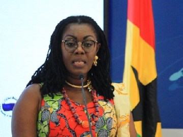 Unused mobile data should not expire and must roll over – Ursula to telcos