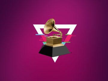 2020 Grammy Awards Nominations