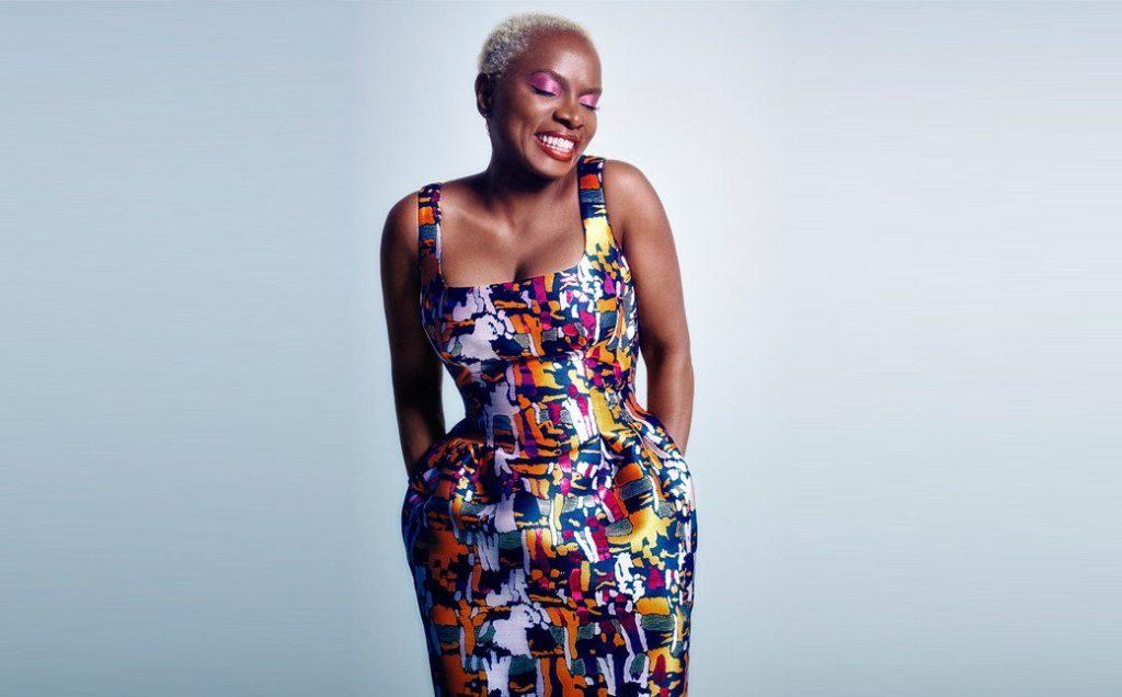 Angelique Kidjo's 8th, Burna Boy nominated for 2020 Grammy Awards