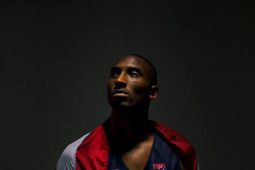 Kobe Bryant Grammys Tribute