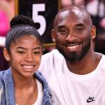 Pictures of all 9 victims of Kobe Bryant helicopter crash