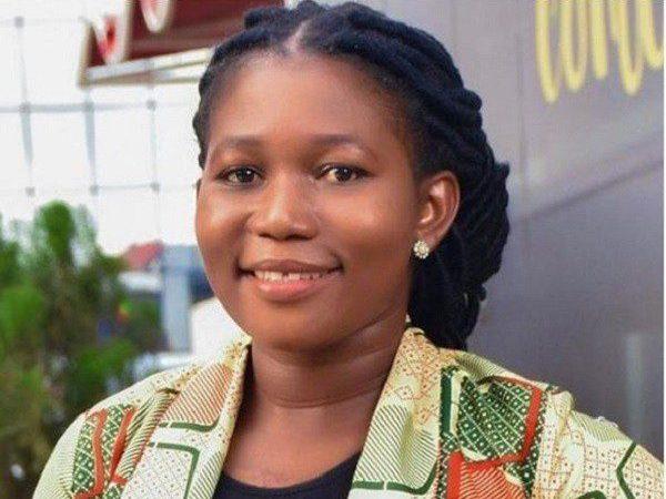 Meet Ethel Laurel Akafful, the Ghanaian Oil & Gas businesswoman