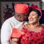NDC Deputy National Organizer set to marry NPP's Afia Akoto