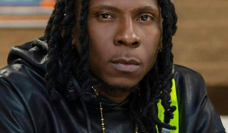 Mugeez out with 'Chihuahua'