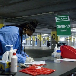 Lesotho, last African country to record Covid-19 case