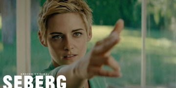 Seberg Movie: The sad unravelling of the 'Breathless' star