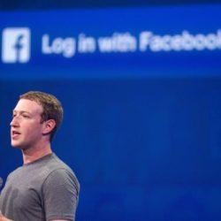 Facebook's Deceptive Digital Literacy Initiatives In Africa Exposed