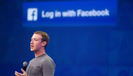 Facebook's Deceptive Digital Literacy Initiatives In Africa Exposed