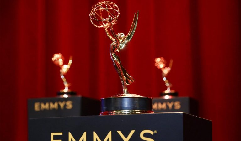 Emmy Awards 2020: Watchmen leads with 26 nominations