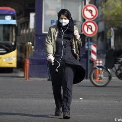 Libya to impose full lockdown as pandemic cases grow