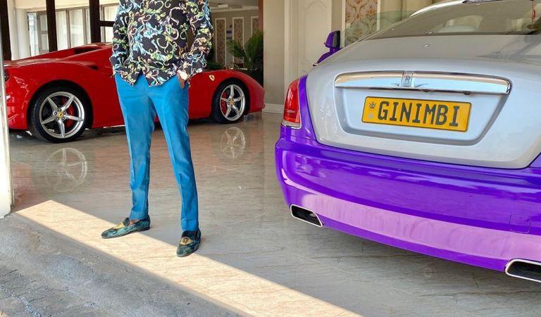 "Genius ""Ginimbi"" Kadungure's death: All You Need To Know"
