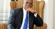Orji Kalu Urges Diaspora Nigerians to Bring Wealth Home