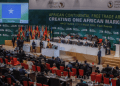 AfCFTA launches