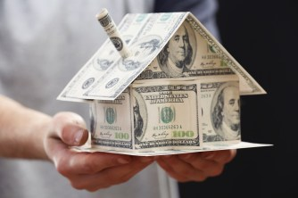 Bringing Life to Mortgage Markets in Africa