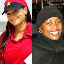 The Women that Run Big Business in Africa