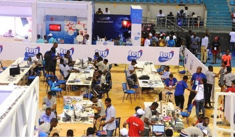 Biggest Tech Meeting in Africa, TEG Campus, returns for a 4th edition