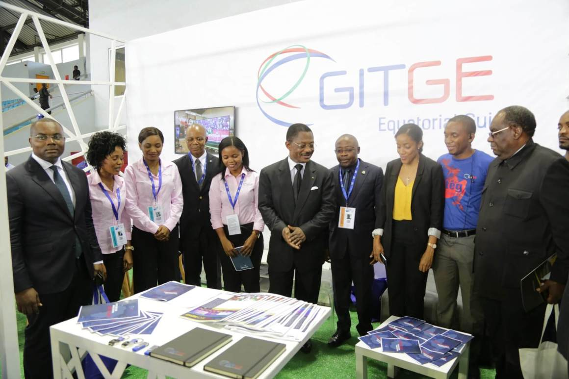 TEG Campus, returns for a 4th edition