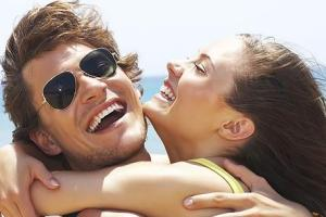 5 Signs That Your Relationship Will Last Forever