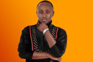 George Quaye appointed PRO for MenzGold Ghana