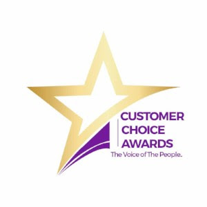 Ghana's Customer Choice Awards to Utilize Technology and Promote Customer Experience
