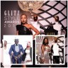 Glitz Style Awards 2018 All the celebrity glamor you missed [Photos] 2