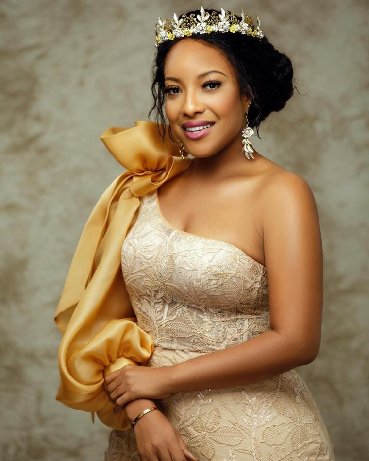 Multimedia Group sacks Joselyn Dumas for poor performance