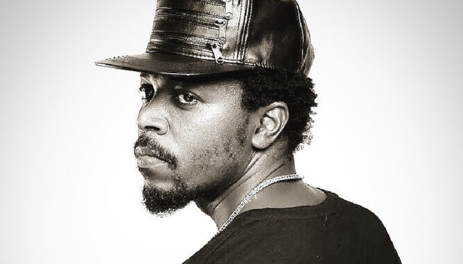 Kwaw Kese on his mother's death: Ignore fake news from media