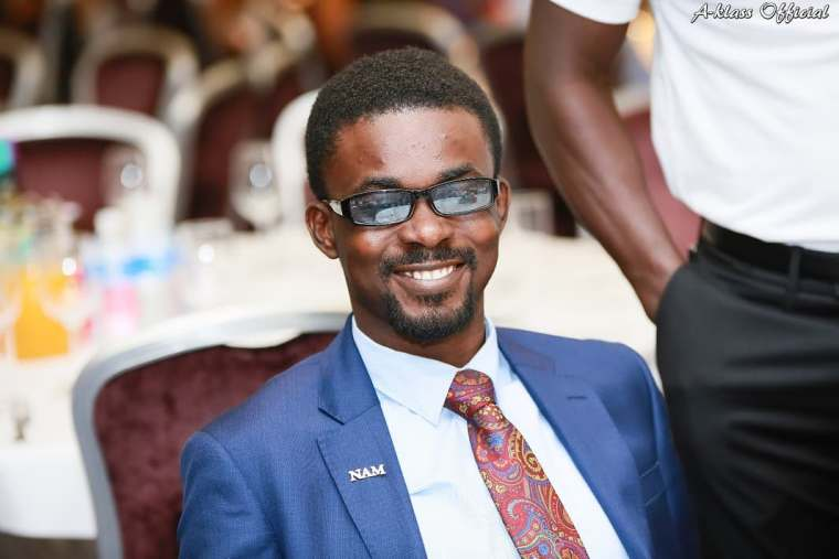 EOCO invites Menzgold Boss Nana Appiah Mensah