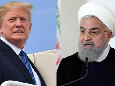 U.S. issues fresh warning to airlines about using Iranian airspace 2