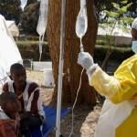 Zimbabwe stops luxury car purchases for cholera fund